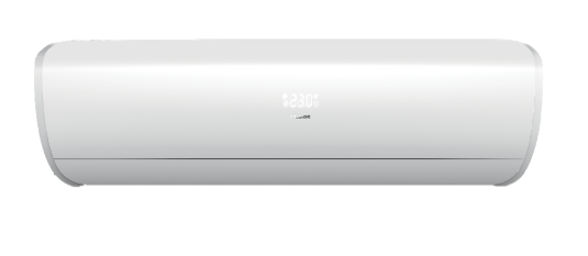 Hisense Premium FUTURE Design DC Inverter AS-10UR4SRXQB