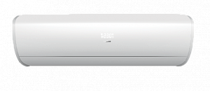 Hisense Premium FUTURE Design DC Inverter AS-13UR4SRXQB