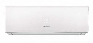 Hisense SMART DC Inverter AS-09UR4SYDDB15