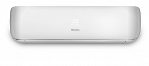 Hisense Premium DESIGN SUPER DC Inverter AS-10UR4SVETG67